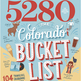 5280 Bucket List<span><br><span>Focus in - make it so.<br><a href='http://www.5280.com/bucketlist/' target='blank' style='text-decoration:underline;color:#ddd'><b>Read More</b></a></span></span>
