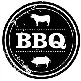 BBQ Hero<span><br><span><br><a href='http://www.esquire.com/food-drink/food/tips/a35287/new-grilling-rules-kensington-quarters/' target='blank' style='text-decoration:underline;color:#ddd'><b>Read More</b></a></span></span>