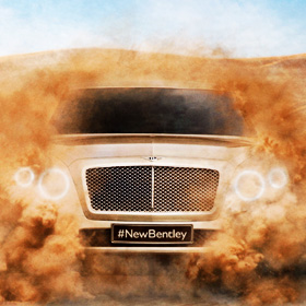 2016 Bentley Bentayga<span><br><span>A super luxury SUV said to &quot;do better than any other car in the world.&quot;<br><a href='http://www.bentleymotors.com/en/world-of-bentley/our-story/news/2015/bentley-bentayga--the-new-pinnacle-suv.html' target='blank' style='text-decoration:underline;color:#ddd'><b>Read More</b></a></span></span>
