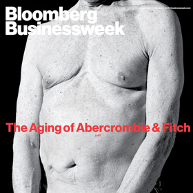 Clean Out The Closet<span><br><span>A lesson in how to evade cool. Thanks old man, I think I still have that sweater.<br><a href='http://www.businessweek.com/articles/2015-01-22/how-abercrombie-and-fitch-and-ceo-michael-jeffries-lost-u-dot-s-dot-teens?hootPostID=6256b5e4bc85d4a0718bc333f1113774' target='blank' style='text-decoration:underline;color:#ddd'><b>Read More</b></a></span></span>