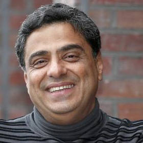 Heroes of Philanthropy<span><br><span>Roninton 'Ronnie' Screwvala - Generous and innovative efforts<br><a href='http://www.forbes.com/sites/johnkoppisch/2013/05/29/48-heroes-of-philanthropy-2/' target='blank' style='text-decoration:underline;color:#ddd'><b>Read More</b></a></span></span>