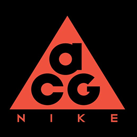 Nike Labs ACG<span><span><br>Bringing an outdoor lifestyle product to the city. <br><br><a href='http://news.nike.com/news/nike-acg-defining-sport-utility-for-the-city' target='blank' style='color:#ddd;text-decoration:underline;' >Read More</a></span></span>