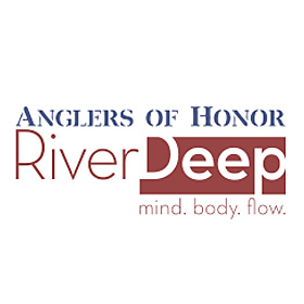 Anglers of Honor<br><span><span><b>Sector: </b>Philanthropy<br><b>Date of Initial Investment: </b>2005<br><b>Status: </b>Charitable Gift</span></a></span>