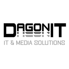 DagonIT Systems, LTD<br><span><span><b>Sector: </b>Technology/Media<br><b>Date of Initial Investment: </b>2010<br><b>Status: </b>Portfolio/Holding Company</span></span>
