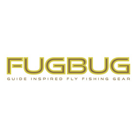 FUGBUG, LLC<br><span><span><b>Sector: </b>Manufacturing<br><b>Date of Initial Investment: </b>2009<br><b>Status: </b>Portfolio/Platform Company</span></span>