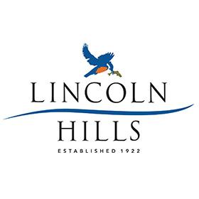 Lincoln Hills Fly Fishing Club, LLC<br><span><span><b>Sector: </b>Country Club<br><b>Date of Initial Investment: </b>2007<br><b>Status: </b>Portfolio Company</span></span>