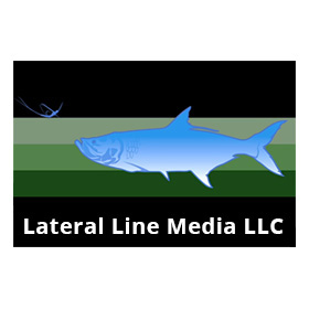 Lateral Line Media, LLC<br><span><span><a href='http://www.laterallinemedia.com' target='blank' style='color:#fff'><b>Sector: </b>Media<br><b>Date of Initial Investment: </b>2012<br><b>Status: </b>Portfolio Company</span></a></span>