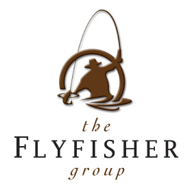 <a href='http://www.theflyfishergroup.com' target='blank' style='color:#fff'>The Flyfisher Group, LLC<br></a><span><a href='http://www.theflyfishergroup.com' target='blank' style='color:#fff'><span><b>Sector: </b>Investment/Consulting<br><b>Date of Initial Investment: </b>2010<br><b>Status: </b>Holding Company</span></a></span>