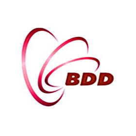 BDD, LLC<br><span><span><b>Sector: </b>Real Estate<br><b>Date of Initial Investment: </b>1998<br><b>Status: </b>Sold in 2002</span></span>