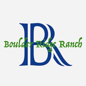 Boulder Ridge Ranch<br><span><span><b>Sector: </b>Real Estate<br><b>Date of Initial Investment: </b>2013<br><b>Status: </b>Sold in 2014</span></span>