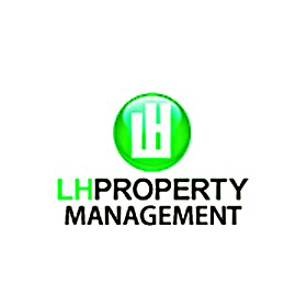 Lincoln Hills Property Management, LLC<br><span><span><b>Sector: </b>Real Estate<br><b>Date of Initial Investment: </b>2011<br><b>Status: </b>Portfolio Company</span></span>