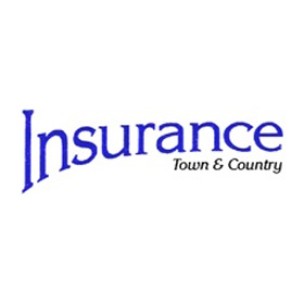 <a href='http://www.insurancedenver.net' target='blank' style='color:#fff'>Insurance Town & Country<br></a><span><a href='http://www.insurancedenver.net' target='blank' style='color:#fff'><span><b>Sector: </b>Insurance<br><b>Date of Initial Investment: </b>1996<br><b>Status:</b> Portfolio Company</span></a></span>