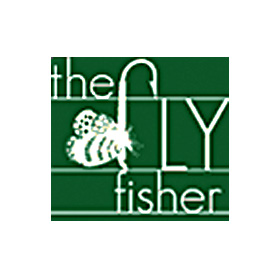 <a href='http://www.coloradoflyfishingreports.com' target='blank' style='color:#fff'>The Flyfisher, LLC<br><span style='font-size:80%;font-weight:200'><b>Sector: </b>Outdoor Recreation<br><b>Date of Initial Investment: </b>2010<br><b>Status: </b>Portfolio/Holding Company</span></a><span></span>