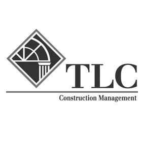 TLC Construction Management, LLC<br><span><span><b>Sector: </b>Real Estate<br><b>Date of Initial Investment: </b>1997<br><b>Status: </b>Sold in 2002</span></span>