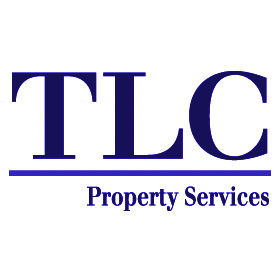 TLC Property Services, LLC<br><span><span><b>Sector: </b>Real Estate<br><b>Date of Initial Investment: </b>1996<br><b>Status:</b> Sold in 2002</span></span>