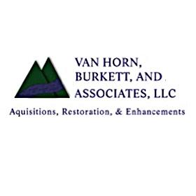 Van Horn, Burkett and Associates, LLC<br><span><span><b>Sector: </b>Real Estate<br><b>Date of Initial Investment: </b>2007<br><b>Status: </b>Sold in 2010</span></span>