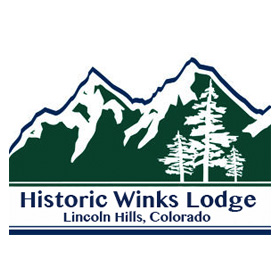 Historic Winks Lodge<br><span><span><b>Sector: </b>Real Estate<br><b>Date of Initial Investment: </b>2012<br><b>Status: </b>Charitable Gift</span></span>